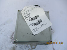 HONDA ODYSSEY ENGINE MOTOR MOD FOR 2002,2003,2004 OEM