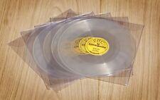 Elvis Presley Sun 78rpm Vinyl Special Releases - CLEAR VINYL - LAST FEW SETS!!!!