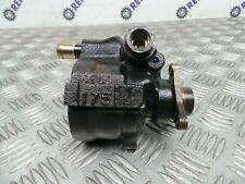 Renault Clio II 1998-2006 PAS Power Assisted Steering Pump 1.4 16v E7J634 74 BHP
