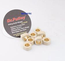 Dr Pulley Roller 26x13 SR2613 19g 19 gram for Suzuki Burgman 400 Skywave 400
