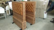 Partitions for your office and restaurant