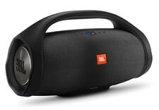 New JBL - Boombox - Portable Bluetooth Speaker