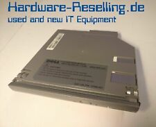 Dell CD - ROM - Drive 6T980-A01 For Latitude