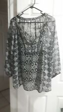 Old Navy Top Size Xl