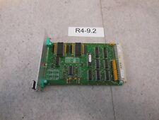 Ast Lcl, Elektronikplatine Ast Elektronik Lcl V1.0