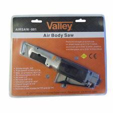 Reciprocating Air body Saw High Speed Pneumatic Air Cut Tool