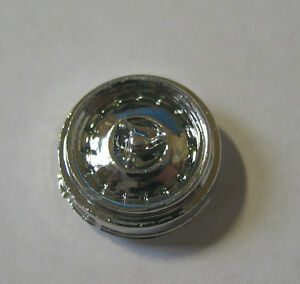 Really Useful Spares Repro Scalextric JAGUAR/BRM  Wheels (each) RUSC