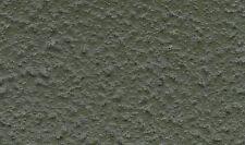Durabak 18 Textured - Non Slip Coating, Bedliner, Deck Paint for ALL Boats-OLIVE
