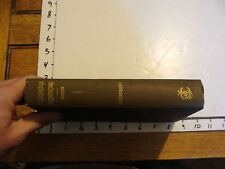 1st edition: MANUAL OF ECCLESIASTICAL ARCHITECTURE William Wallace Martin 1897