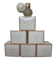 Faberlic Eau de Parfum für Frauen Mur Mur