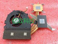 New for Sony VAIO VPC-CA VPCCA CPU Fan with Heatsink 1210P1E 300-0011-1757_A