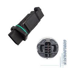 MAF Mass Air Flow Meter Sensor For Nissan Maxima Sentra Subaru Forester Infiniti