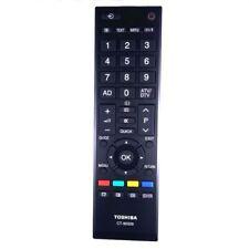 *NEW* Genuine Toshiba 32AV834B TV Remote Control