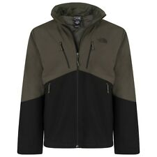 North Face Apex Elevation Jacket, Mens UK Size M Only                    10