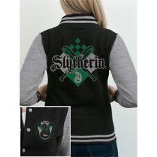 Manteaux et vestes noir coton taille S pour femme