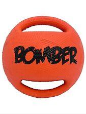 Zeus Bomber Ball Floating Dog Toy Regular 17.8cm