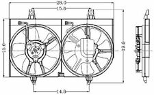 Gpd 2811462 Heating and Air Conditioning