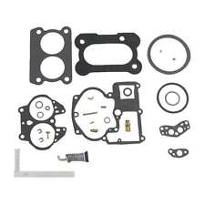 WSM Carburetor Kit: Mercruiser, 2 BBL Rochester - 600-246, 1397-6367A1