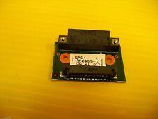 HP 6715b Optical Drive Connector 6050A2090301-0DD-AX2