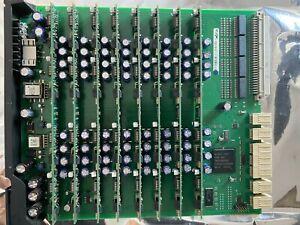 Alcatel  Z32, 3BA53188, gebraucht,  geprüft  Rg mit MwSt.