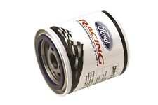 Ford Racing M-6731-FL820 Oil Filter