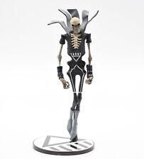 DC Direct - Blackest Night Series 5 - Black Lantern Deadman Action Figure