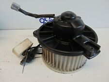 Toyota Rav 4 Mk1 94-00 Heater fan Blower motor + Resistor 194000-0330