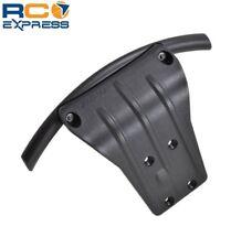 RPM R/C Products Front Bumper & Skid Plate Kraton DEX8T RPM81472