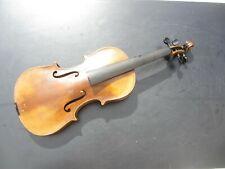 Geige Violine ca. 59,3 cm Full Size
