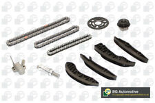BGA Timing Chain Kit TC0900FK - BRAND NEW - GENUINE - OE QUALITY - 5YR WARRANTY