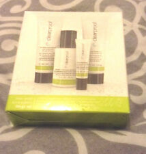 Mary Kay Clearproof Acne Treatment Size Trial