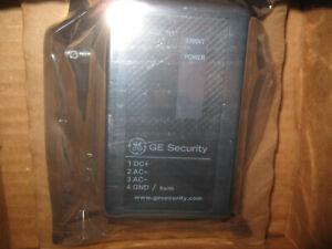 GE S702VT-EST GE Security CCTV Video System