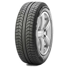 TYRE CINTURATO A/S ALL SEASON + XL 225/45 R17 94W PIRELLI