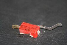 Microswitch Endabschalter Schalter D428-VGAC 3(1)A 250V