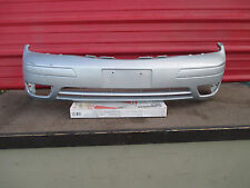 FORD FOCUS FRONT BUMPER COVER  OEM ORIGINAL 2005 2006 2007