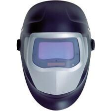 SPEEDGLAS 9100 x Automatischer Schweißerschutzhelm Einstell