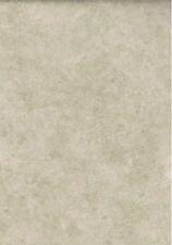 Mottled Tan/Green Faux Finish Wallpaper -  63624