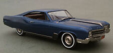 Brooklin Buick Diecast Cars