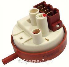 """HOTPOINT Lave-linge tache rouge /"""" sécheuse thermostat 1604798 c00115570"""