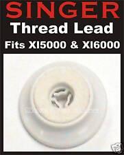 SINGER Spool Seat Thread Holder Fits XL5000 & XL6000