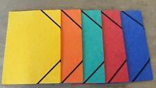 15 x Eckspanner, sie stellen die Farben und Stückzahl selbst zusammen, NEU