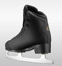 Graf Ice Figure Skating