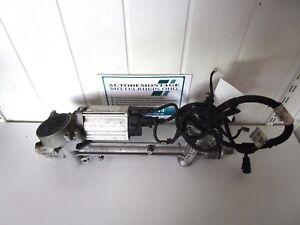 elektrische Lenkung Lenkgetriebe Opel Astra J 1.7 CDTI * 7817974101 * APJ *