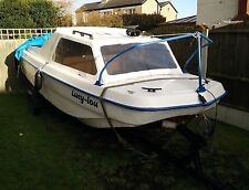 Unbranded Power Boats For Sale Ebay