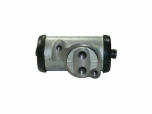 For 1970-1979 Ford F600 Wheel Cylinder Rear Centric 25771PJ 1975 1973 1974 1976