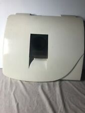 Panasonic Bread Machine Maker Replacement Lid only - Sd-Bt56P