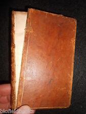Royal Kalendar or Annual Register for 1782 - Georgian Reference & Social History