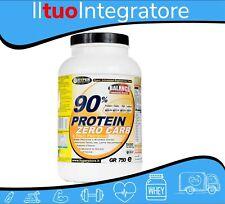 Austausch Meal Abnehmen Smoothie von Proteine Meal Passend Gr 750 Kakao