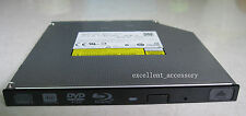 MSI GT72 GE62 GE72 GE40 GT80 Blu ray Burner rewritable DVD Drive UJ272 re BU20N