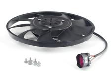 AUDI A6 C7 New Genuine Cooling Fan Left Side 4H0959455AD 2016